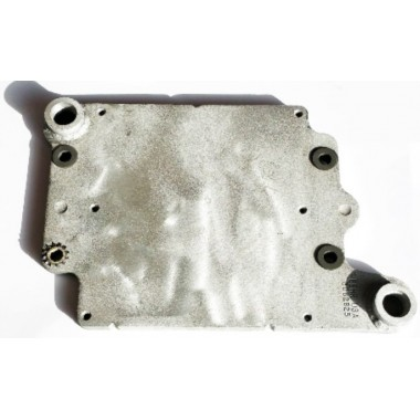 3062625 Cummins All N14 Celect & CelectPlus ECM Used Cooler Plate