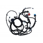 3417468 M11 Cummins (1996 & Newer) CelectPlus Injector & Sensor Engine External Harness