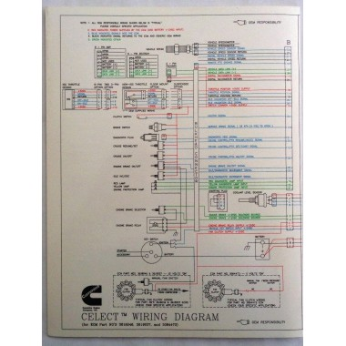 M11 Ecm Wiring Diagram - Wiring Diagram Write M Ecm Wiring Diagram on