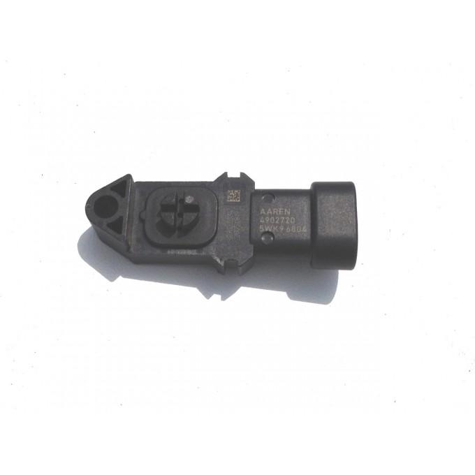 4902720 Cummins L10, M11 & N14 Celect & CelectPlus (New