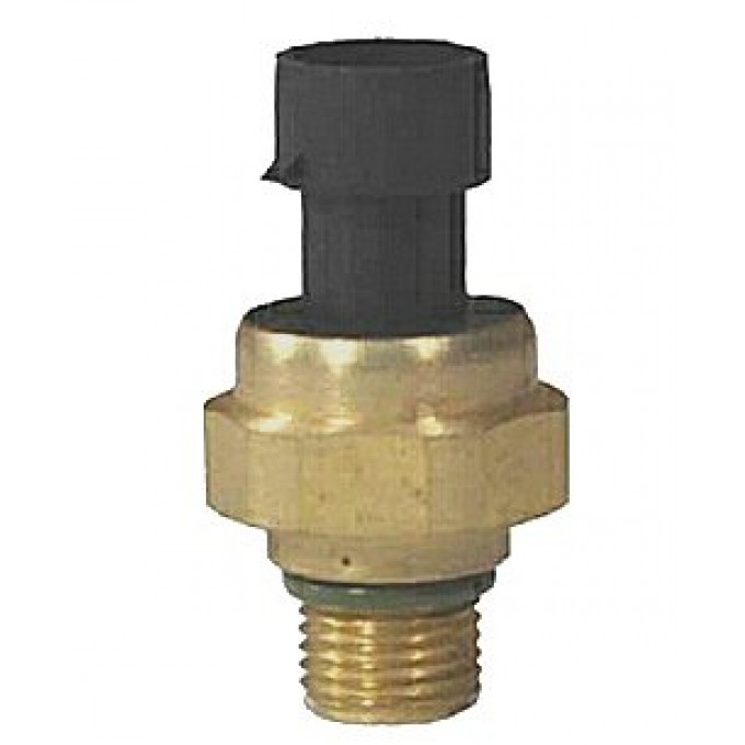 m11 oil pressure sensor location wiper relay location