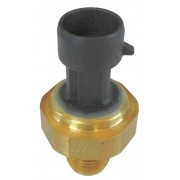 4921501 Cummins Turbo Boost Sensor (N14  Celect CPL 1807, 09,44, & M11 CPL1855,56, etc Uses ECM 3084473 & All M11 & N14 CelectPlus)