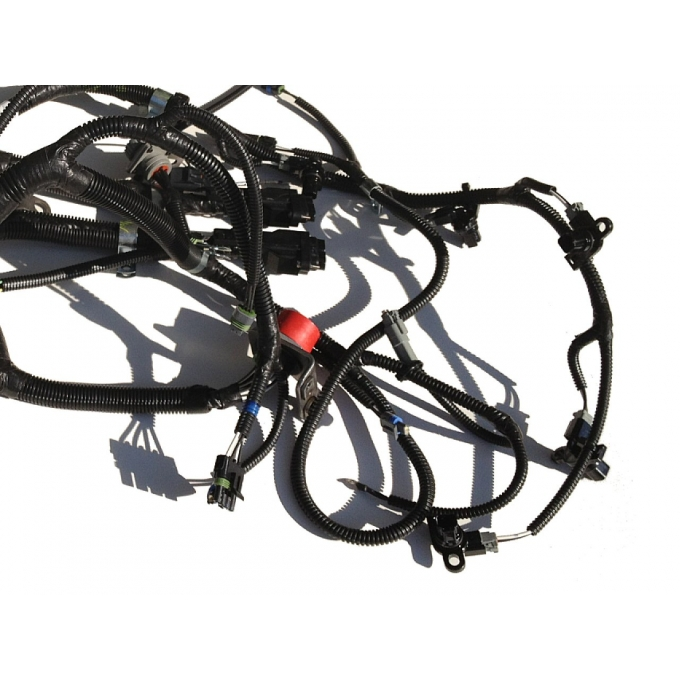 n14 mins wiring harness get free image about wiring diagram