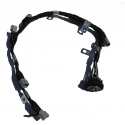 4022866 Cummins All L10 and All M11 Celect & CelectPlus Internal Engine Injector Wiring Harness 4022866