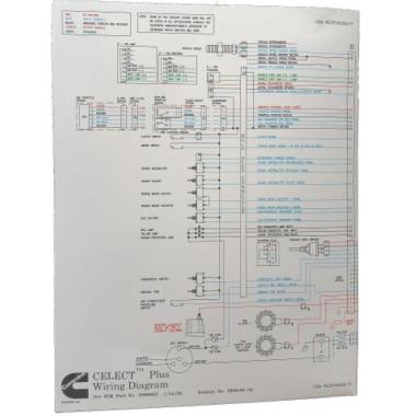 mins%20celectplus%20diagram%20m11%20n14-380x380 N Celect Wiring Diagram on